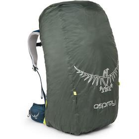 Osprey Ultralight Raincover XL, shadow grey